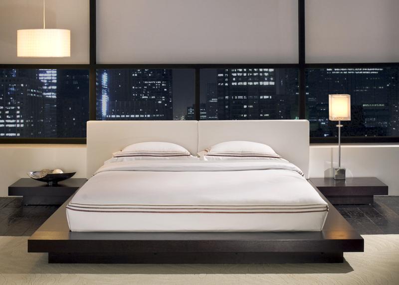 cama_japonesa_caracteristicas