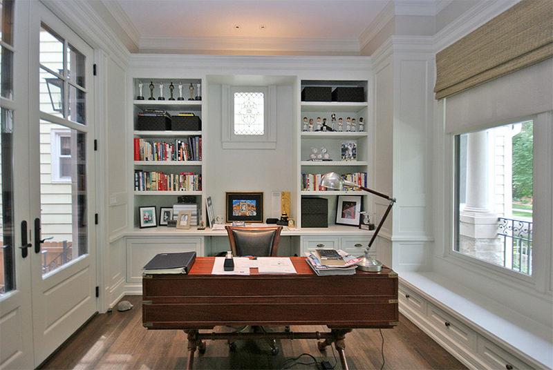 4-home-office-contemporâneo