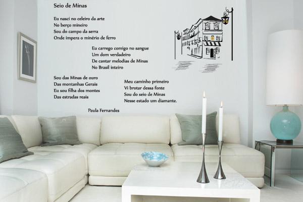 adesivo-parede-decorac3a7c3a3o-sala-canc3a7c3a3o-minas