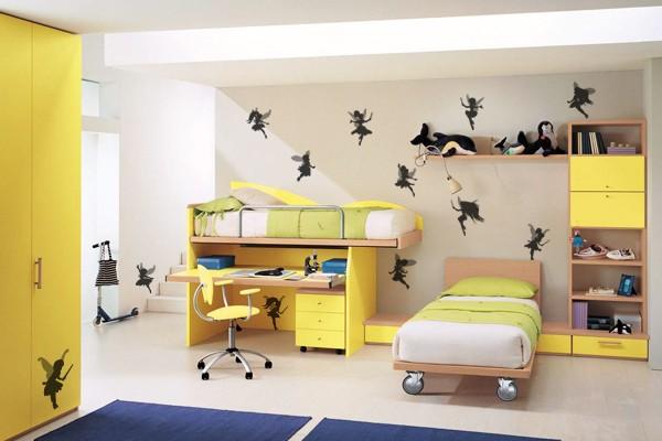 adesivo-parede-decoracao-quarto-jovem-fadas-magicas
