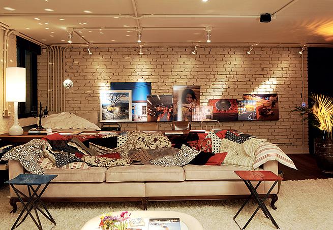 decoracao-de-paredes-com-tijolinhos-7