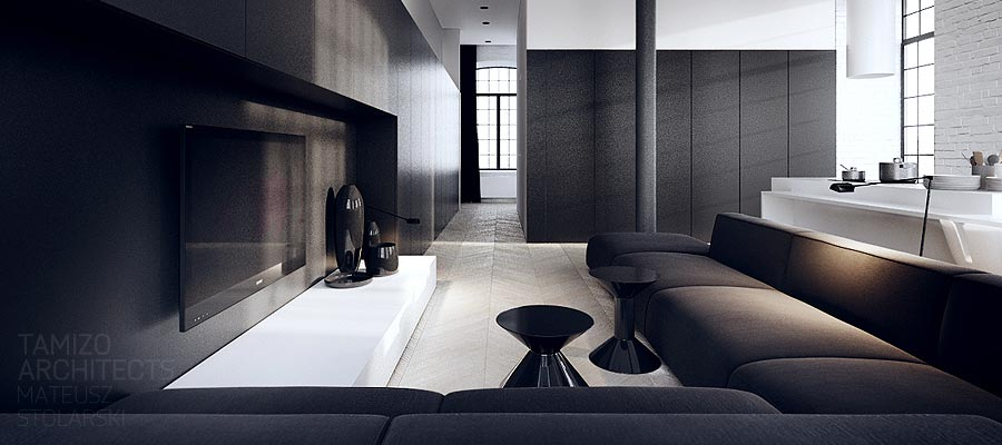 design-de-interiores-preto-e-branco-06