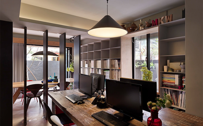 escritorio-moderno-minimalista