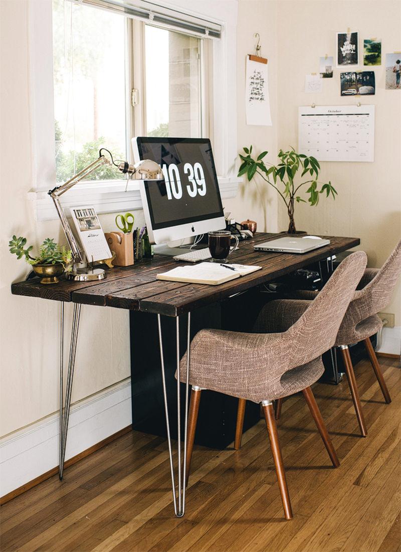 escritorio-para-dois-01
