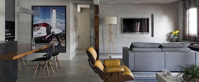 piso-e-paredes-de-cimento-queimado$$9677