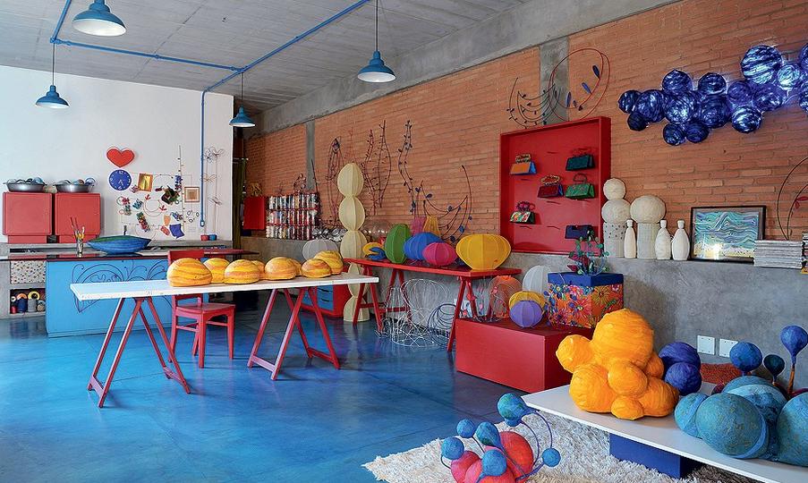 pisos_coloridos_design_tendencia_10