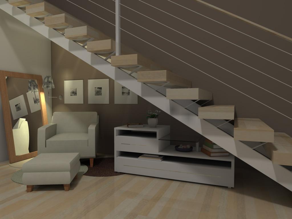 debaixo-da-escada1