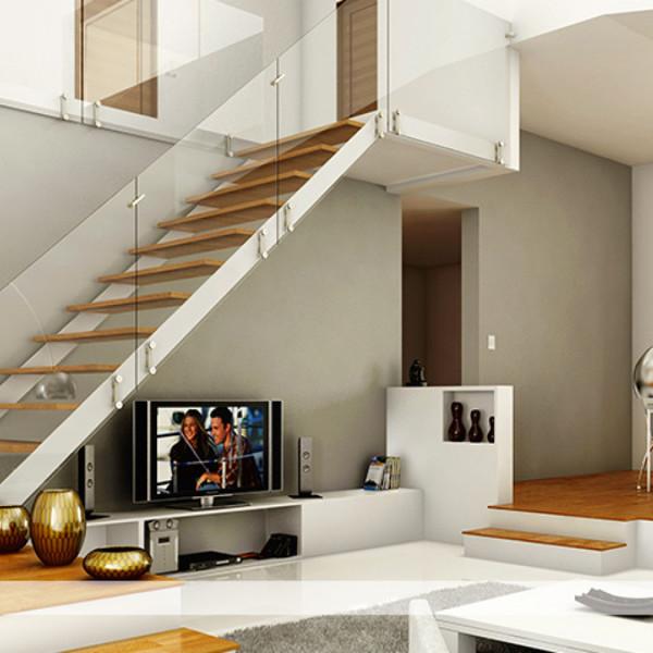 decoracao-de-sala-com-escada-5-570151_570151