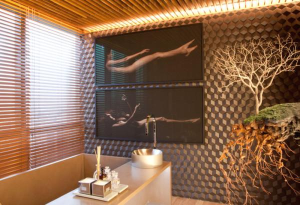 decoracao-mostrablack-guilherme-torres-banheiro-600x410