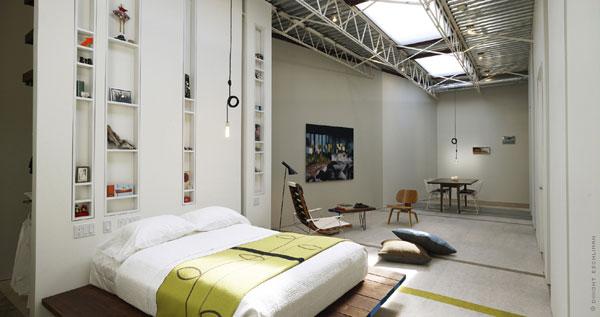 quarto_decorado-com-teto-solar