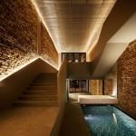 Iluminação-paredes-tijolo-a-vista-e1410183019580