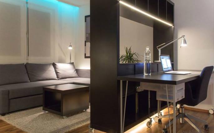 apartamento-pequeno-08-escrivaninha