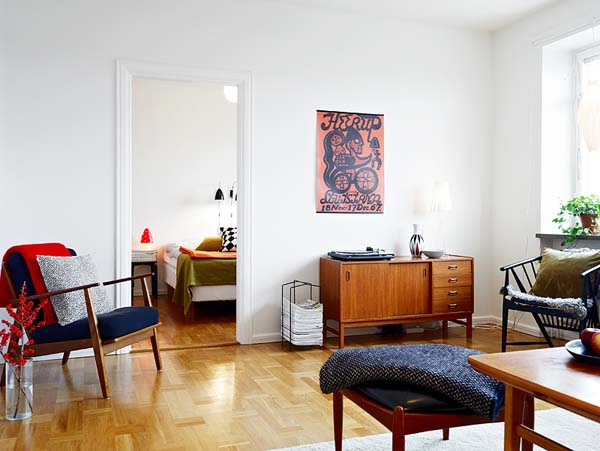 cosy-apartment-19