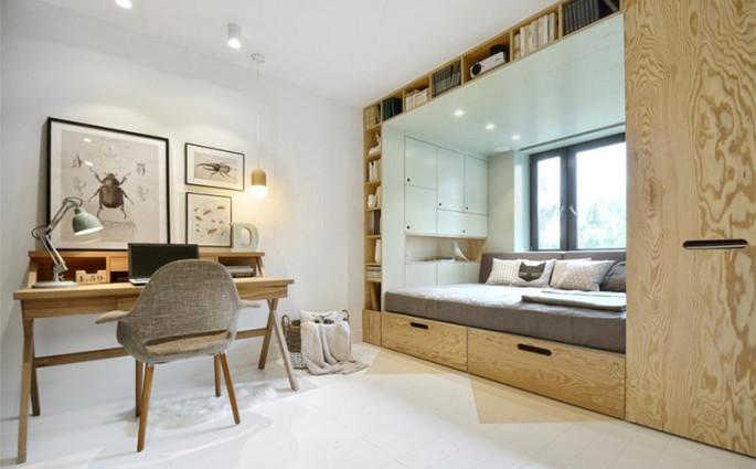 01-movel-multifuncional-quarto-cama