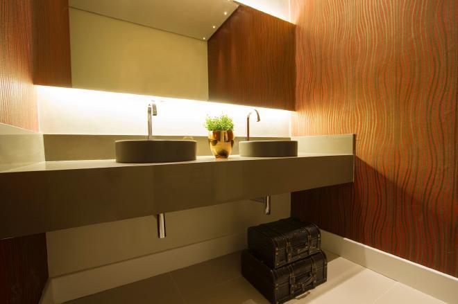 12-lavabo-casa-cor-campinas