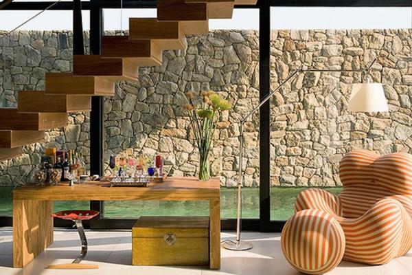20141113-pedras-para-decoracao-12-canjiquinha-600x400