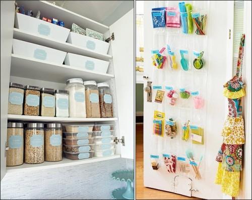 Dicas-de-Como-Organizar-a-Cozinha-de-Casa-3-500x398