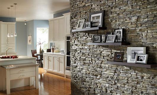 Fotos-de-paredes-decoradas-com-pedras1