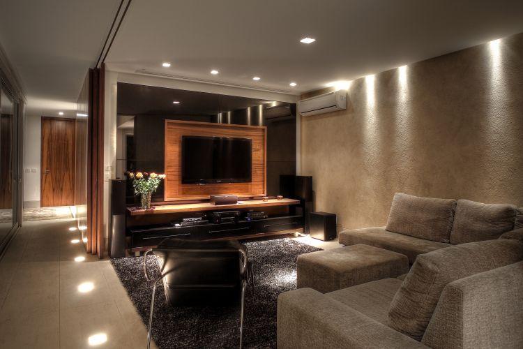 decoração-para-casa-iluminação