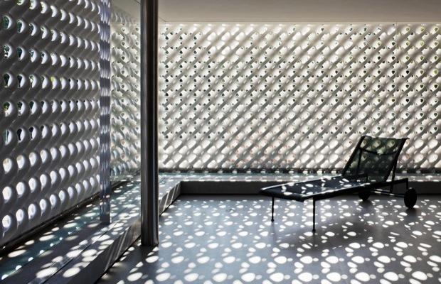 e4d-casa_cobogo-grid_8