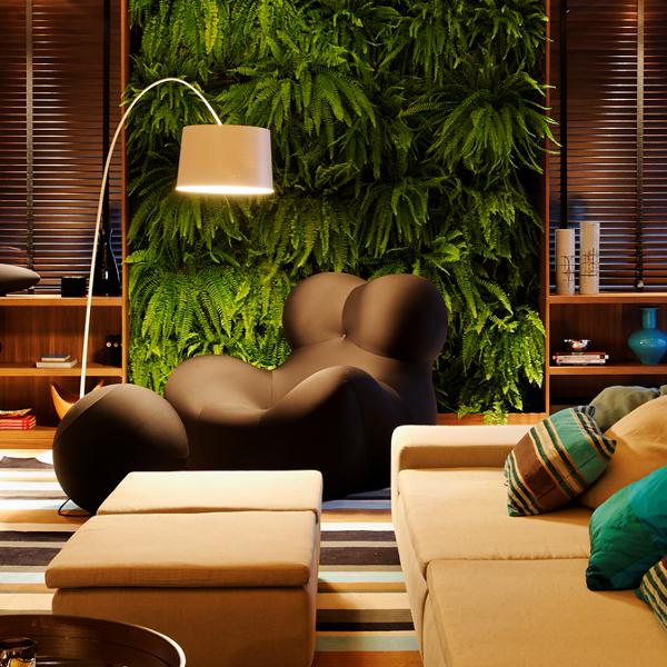 jardim-vertical-decoracao-04