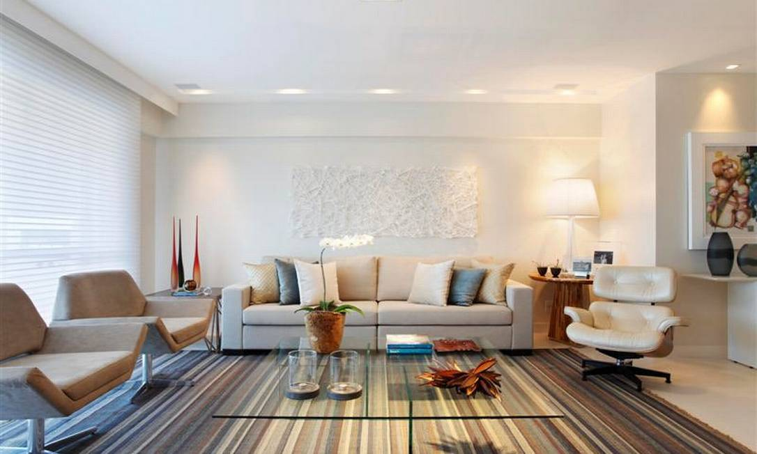 sala-de-estar-moderna-contemporanea-8