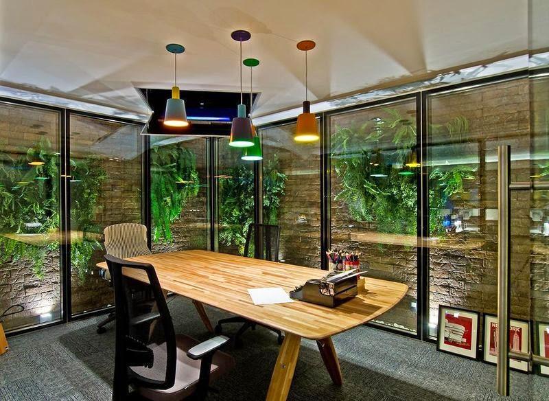 11652-home-office-office-urbano-casa-cor-2014-archdesign-studio-viva-decora