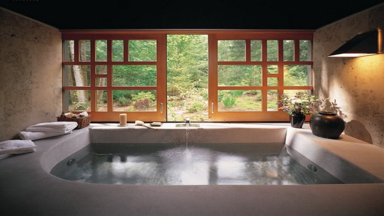 1280x720-home-spa-bathroom