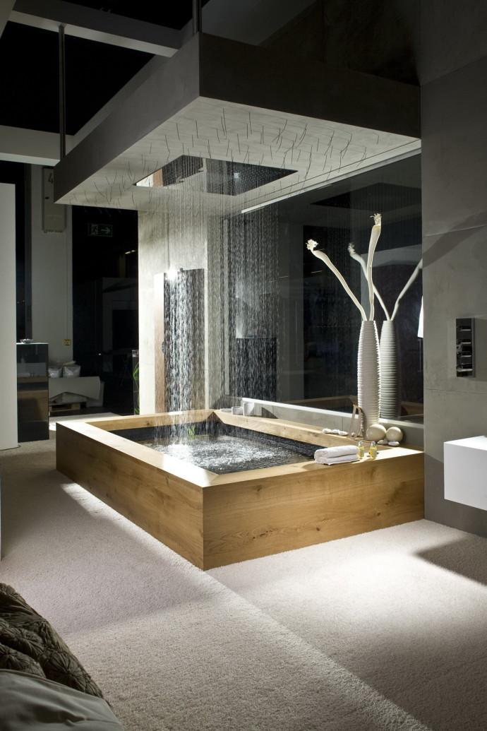 1c52353e7f-salle-de-bain-Baignoire-douche-design-woluwe-saint-pierre-lambert-690x1035