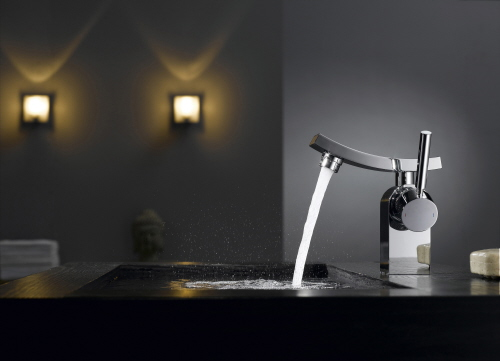 Monocomando-para-banheiro-para-decoração-de-banheiro