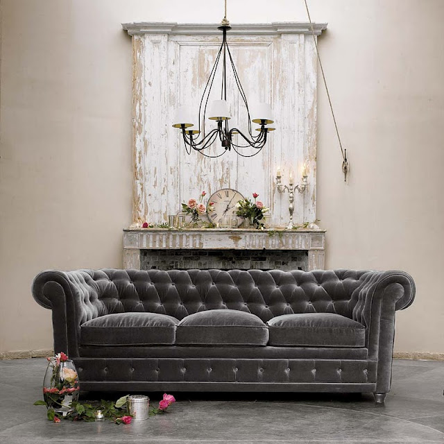 Sofa-Chesterfield-3