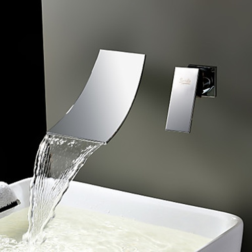 Waterfall_Widespread_Contemporary_Bathroom_Sink_Faucet_(Chrome_Finish)