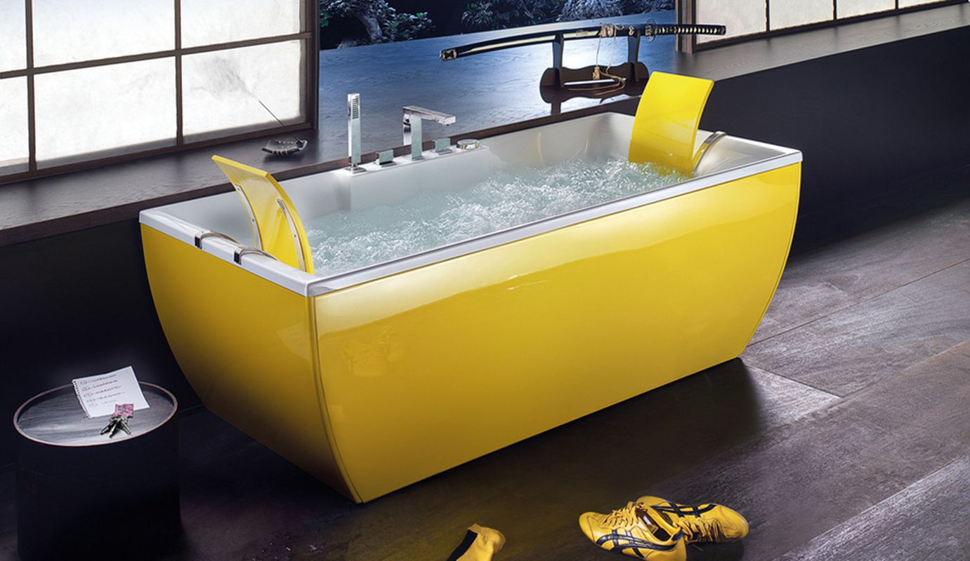 bath1014_0003