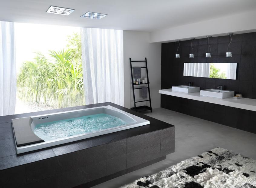 bathrooms_brand_teuco_001