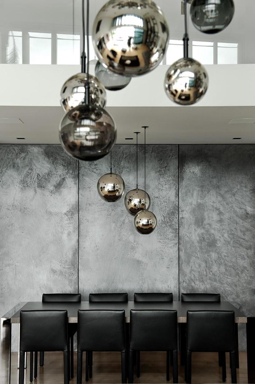 casa-minimalista-7