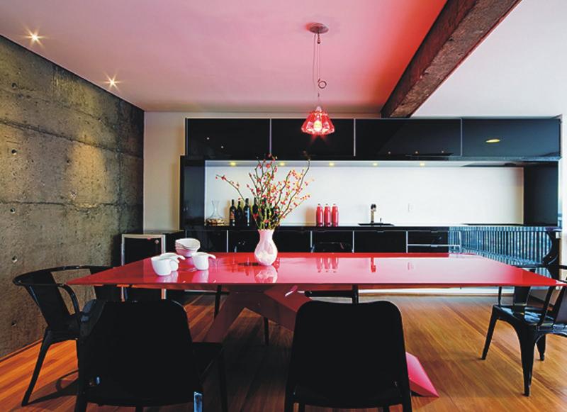 concreto-aparente-sala-de-jantar-6