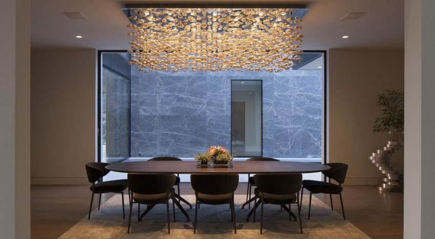 decoracao-lustre-de-cristal-sala-de-jantar