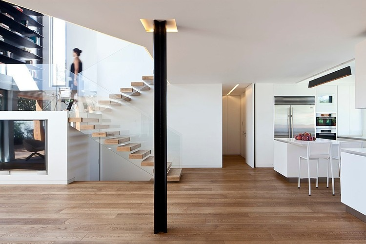 decoracao-minimalista-e-clean-casa-em-netanya-israel