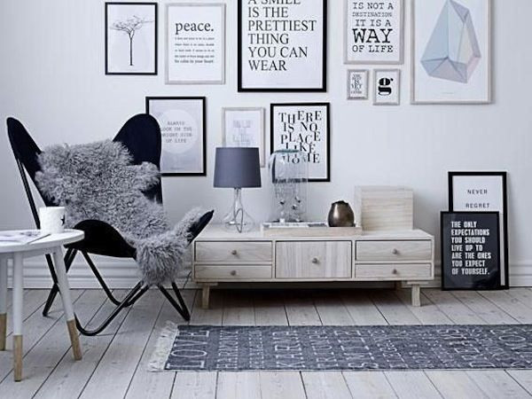 decorating-scandinavian-style-24-1-kindesign