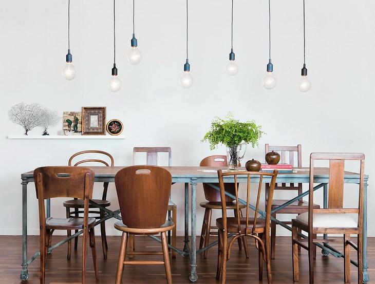 dr-cadeiras-diferentes-arquiteturainteriores