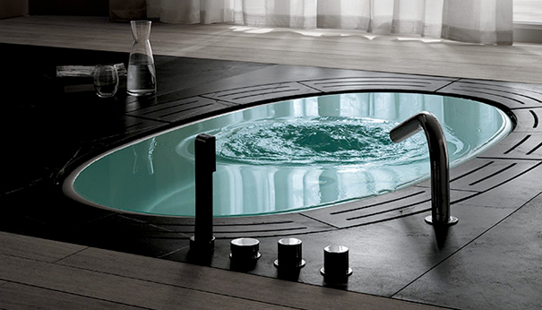 iosa-ghini-s-stone-bathtub-large2