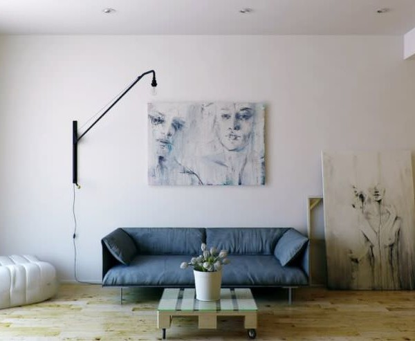 sala-minimalista-13