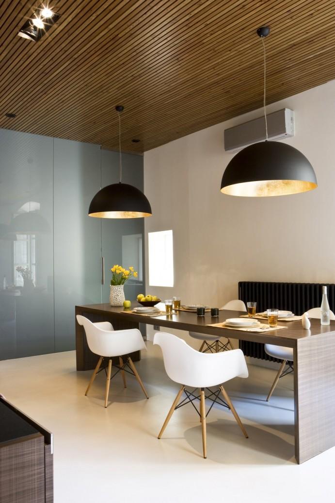 small-modern-minimalist-dining-room-scheme-for-minimalist-apartments-photo-691x1036 (1)