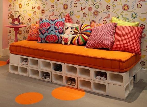 sofa-bloco-concreto