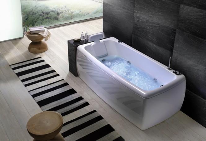 soft-angles-bathtub-665x454