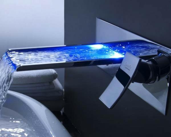 waschbecken-armatur-led-licht-wasserhähne-bad-armaturen-bad
