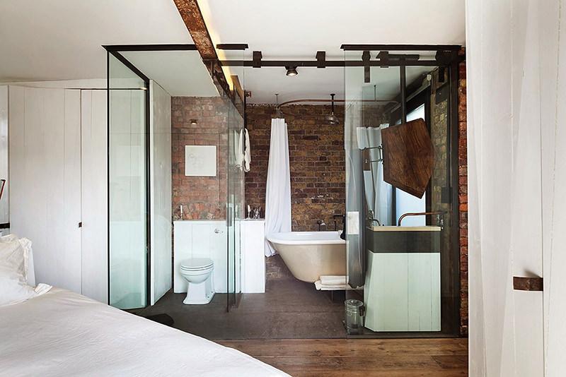07-banheiro-integrado-quarto