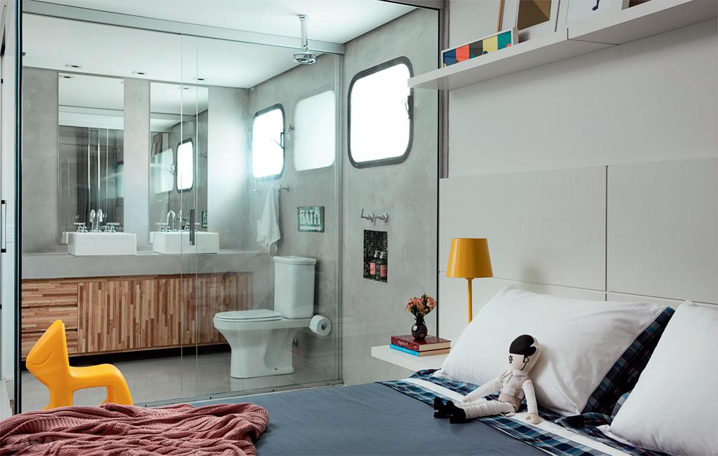 14-ambientes-com-ideias-de-cabeceiras-enxovais-luminarias