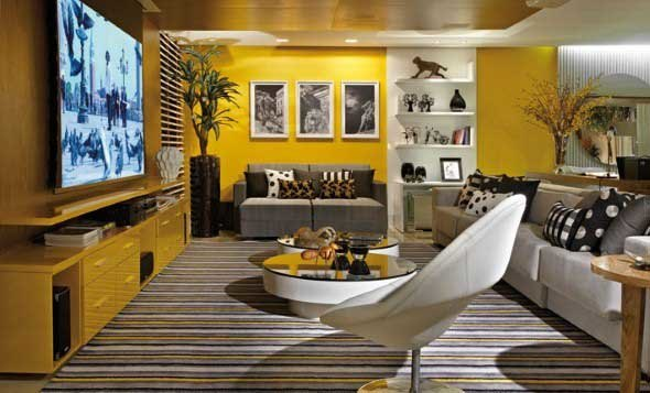 Amarelo-na-decoração-da-sala-0081