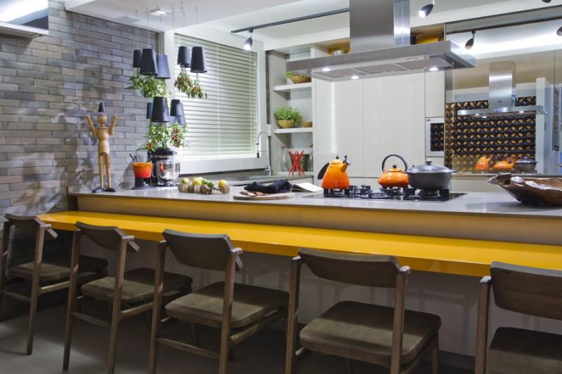 Casa-Cor-Goiânia-2013-–-Cozinha-por-Larissa-Mafra-800x533